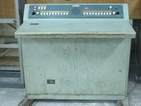 圖貳-11 高聲電話主機