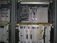 圖貳-28 ADM設備
