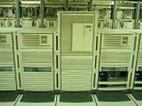 圖貳-29 網管設備