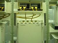圖貳-33 RTU設備