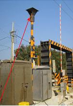 圖參-7 防護無線電