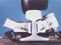 圖參-12 計軸器與輪軸