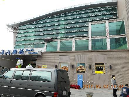 斗六車站廣告標租位置照片.jpg