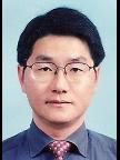 歷任局長-祁文中局長照片