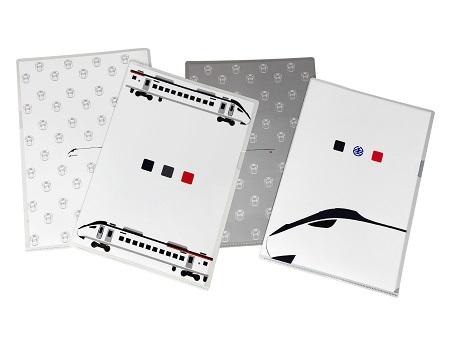 EMU3000L型資料夾組(2入)圖片共3張