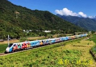 三、觀光列車優惠措施:-0