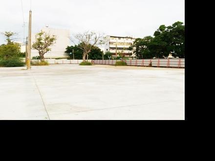 【高雄貨運服務所】臺南市新營區民族段730、735地號部分土地