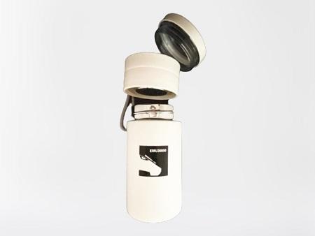 EMU3000型城際列車簡約保溫瓶